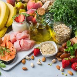 الحميات الغذائية -داش-1-250x250