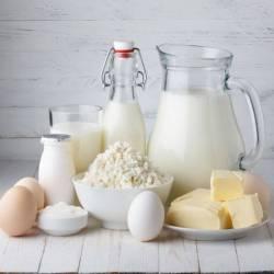 الحميات الغذائية low-phosphorus-diet-250x250
