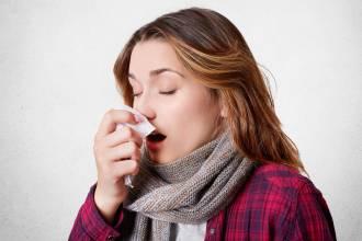 مقالات طبية allergic-rhinitis-1-scaled-330x220