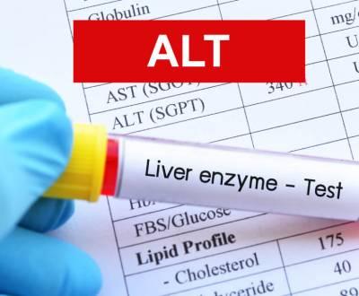 مقالات طبية ALT-1-400x330