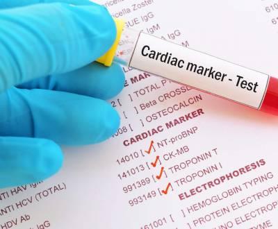 مقالات طبية Cardiac-enzymes-min-400x330