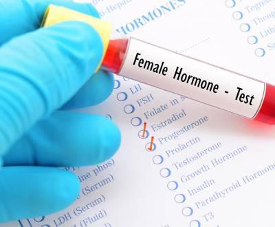 مقالات طبية Estrogen-min-400x330