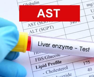 مقالات طبية ast-400x330