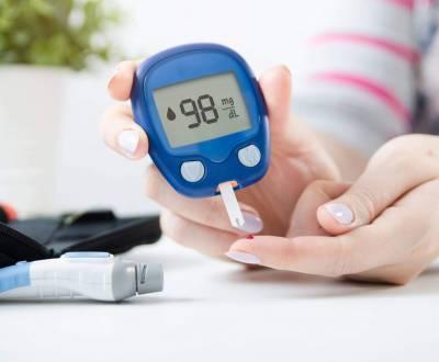 مقالات طبية blood-sugar-1-scaled-400x330