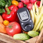 مرض السكري (Diabetes) diabetic-diet-min-150x150