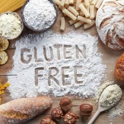 الحميات الغذائية gluten-free-min-250x250