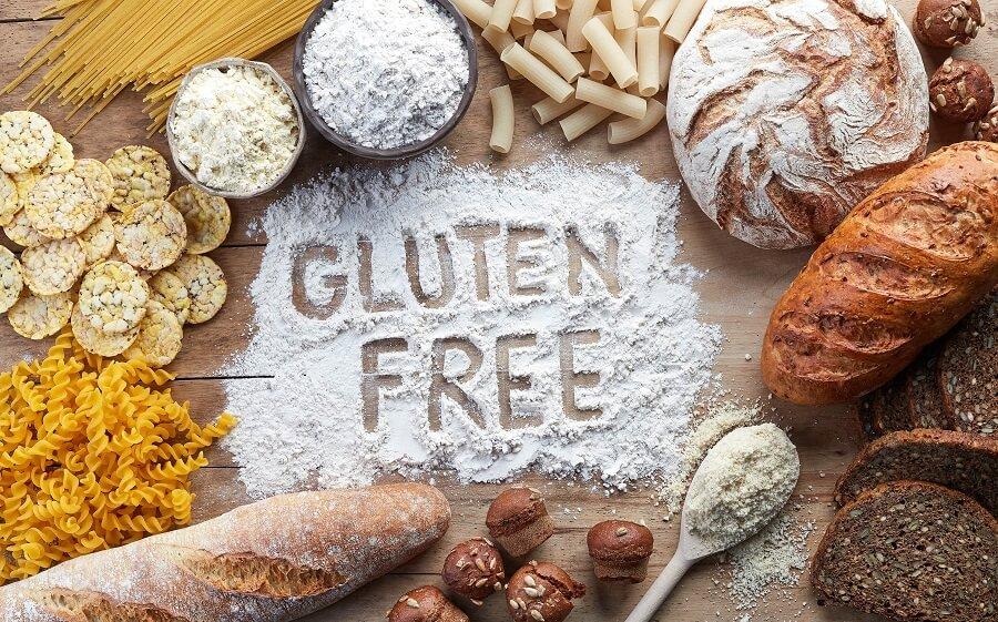 عالم المعدة والقولون gluten-free-min