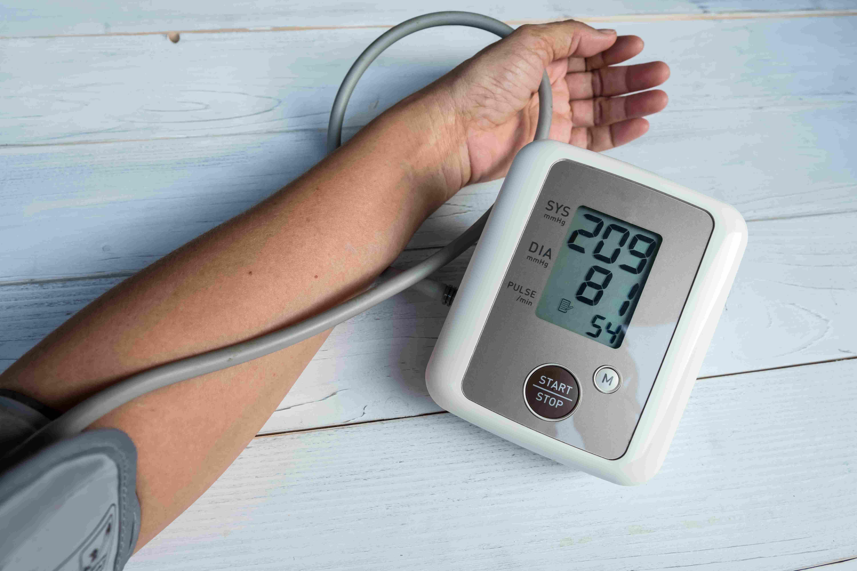 أسباب ضعف الكلى hypertension__min