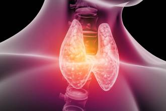 مقالات طبية hyperthyroidism-330x220