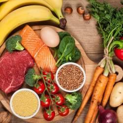 الحميات الغذائية low-fat-diet-min-250x250