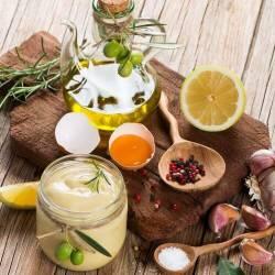 الحميات الغذائية low-potassium-diet-min-e1586976620527-250x250
