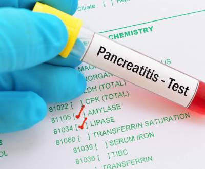 مقالات طبية pancreatic-enzymes-400x330