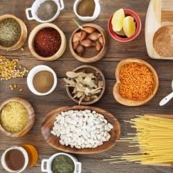 الحميات الغذائية renal-diet-min-250x250