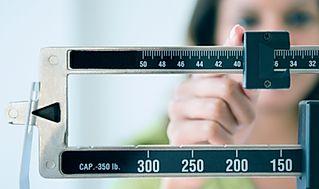 أهم طرق الوقاية من السرطان On-the-Scales