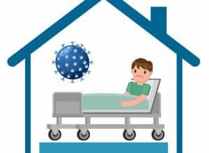 مقالات طبية -المنزلي-300x220