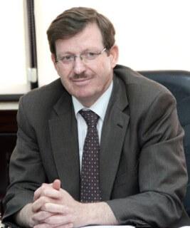 فريق الموقع 1-H.E.-Professor-Mahmoud-Y.-Al-Sheyyab-President_jpg