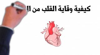 عالم القلب Screen-Shot-2021-07-15-at-11.25.18-AM